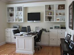built in home office furniture. Custom Built Home Office. Office In Furniture U