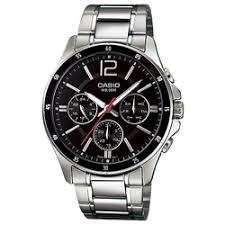 <b>Наручные часы CASIO</b> — купить на Яндекс.Маркете