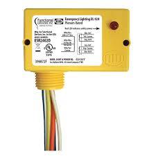 ul924 wiring diagram wiring diagram for you • ul 924 wiring diagram wiring library rh 94 akszer eu ul 924 wiring diagram ul 924