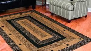 penneys area rugs high tech area rugs ideas black x outdoor jute jcpenney area rugs