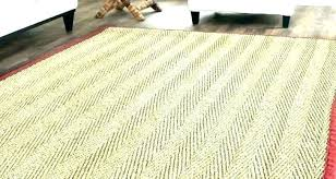 chenille jute woven rug jute and chenille area rug jute rug chenille jute rug with border