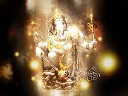 Hindu God Wallpaper Zedge ...