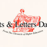 arts letters daily ideas criticism debate within arts and letters daily 150x150