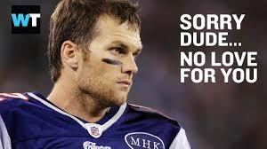 Tom Brady Hair Style photos tom brady hate memes 2014 season edition westword 4969 by wearticles.com