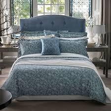 sheridan comforter sets 34 best blue bedroom images on bedrooms bedding 8