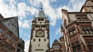 10 Traumhafte Kleinstädte In Deutschland Beliebte