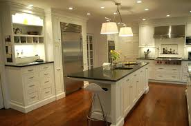 used kitchen cabinets nj fairfield new jersey