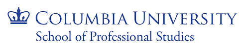 Columbia University Logo PNG Transparent Columbia University Logo ...