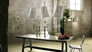 houzz dining room lighting. Beautiful Houzz Dining Room Lighting Design Fork Suspension By Diesel  Ideas Houzz For T