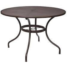 42 inch round dining table set inch round glass dining table beautiful best