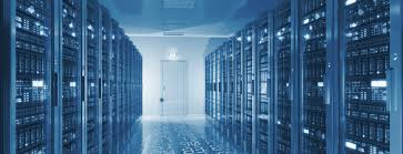 Data Center Lighting Design Data Center Dr Sites Mideast Power Systems Mps