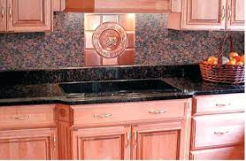 easy countertop resurfacing kitchen refinishing in multi stone diy countertop refinishing kit diy metallic countertop resurfacing kits