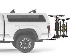 Bike Racks | Yakima