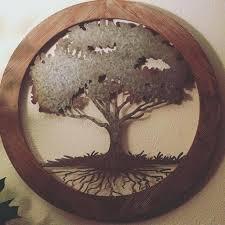 tree of life metal wall art hobby lobby