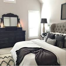 black master bedroom dream ideas dark furniture for women with baby teens kids men small bedroom color with dark brown furniture