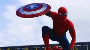 Homecoming Wallpaper Src Spider Man ...