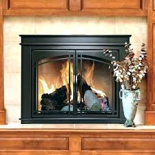 good fireplace door insulation and white fireplace doors brilliant replace fireplace doors door insulation gasket superior