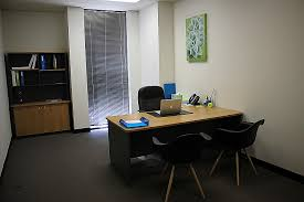 hire office office furniture unique ideal office furniture brisbane ideal