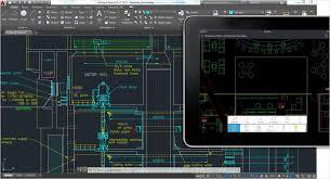 image of autocad free trial versions autocad lt autocad 360 app