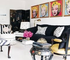 Marilyn Monroe Living Room Decor Best Home Decor Marilyn Monroe Marilyn Monroe Living Room Decor