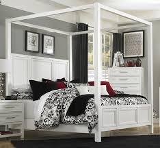 Beautiful White Queen Size Bedroom Set White Queen Bedroom Sets ...