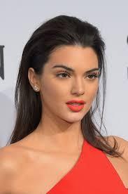eye makeup red dress best 25 lipstick ideas on