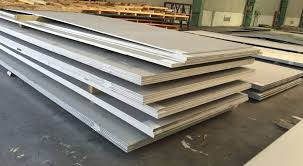 Stainless Steel 304 Price Chart Ss 304 Plate Suppliers Sa240 Gr304 A240 Tp304 Ss 304