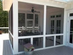 screen porch furniture ideas. Screen Patio Ideas 8 Ways To Have More Appealing Screened Porch Deck Small Furniture