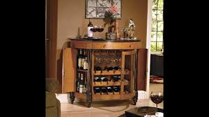 Small Bar Cabinet Designs Galleres Of Beautful Small Home Bar Cabnets Sets Bathroom