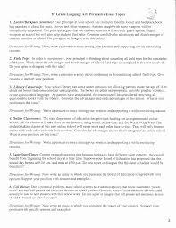 persuasive essay on random locker searches persuasive essay   should schools have random backpack locker searches yes essay