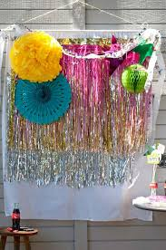 diy selfie ideas diy a stunning selfie station cool ideas for photo booth and