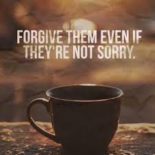 Christian Quotes On Love And Forgiveness Best of Bible Quote 24 Forgive Quote Positive Bible Quotes Love 24