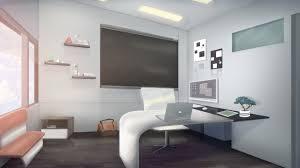 office wall decor. Office Wall Decor Ideas 4 O
