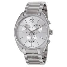 calvin klein watches for men and women calvin klein exchange k2f27126 men s watch