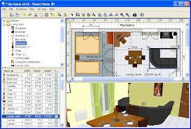 house plan creator free floor designer