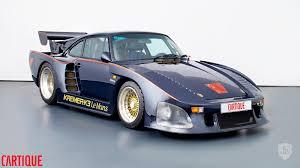 Porsche Model Chart Porsche Values The Classic 911 Market Continues To Surprise