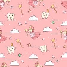 Cute Dental Wallpaper on WallpaperSafari
