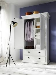furniture for hanging clothes. white clothes armoire furniture hang in your for hanging 5