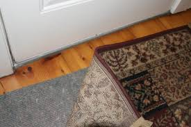 medium size of area rugs and pads floor runners for hardwood floors anti skid carpet pads