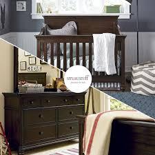 paula deen bedroom furniture set. actual paula deen bedroom furniture set