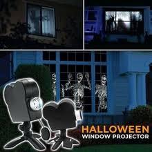 <b>halloween laser projector</b>