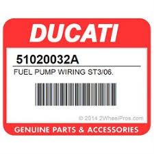 51020032a ducati fuel pump wiring st3 06 2wheelpros ducati fuel pump wiring st3 06