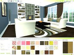 Design Your Own Apartment Online