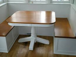 kitchen booth furniture. Kitchen Booth Seating Table Tables For Sale . Furniture