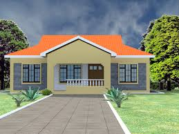 Low Cost Low Budget House Design Collection Simple House Plans On A Budget Photos Hundreds