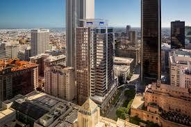 kpmg seattle office. Certified Assets Kpmg Seattle Office