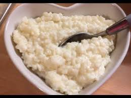 Image result for free pics of rice