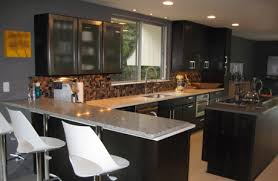Classic Home Remodeling Design New Inspiration Ideas