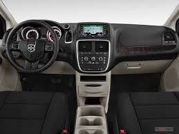 2018 chrysler grand caravan. simple caravan 2018 dodge grand caravan interior photos inside chrysler grand caravan g