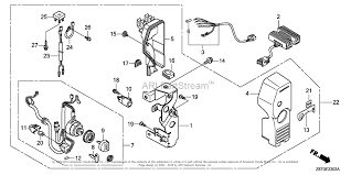 a320 wiring harness simple wiring diagram a320 wiring harness wiring diagram online rubber wiring harness a320 wiring harness